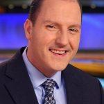 Mark McLean