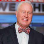 Mickey Ferguson, Anchor of WBRC 6 News