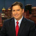 Pete Gallivan at WGRZ News