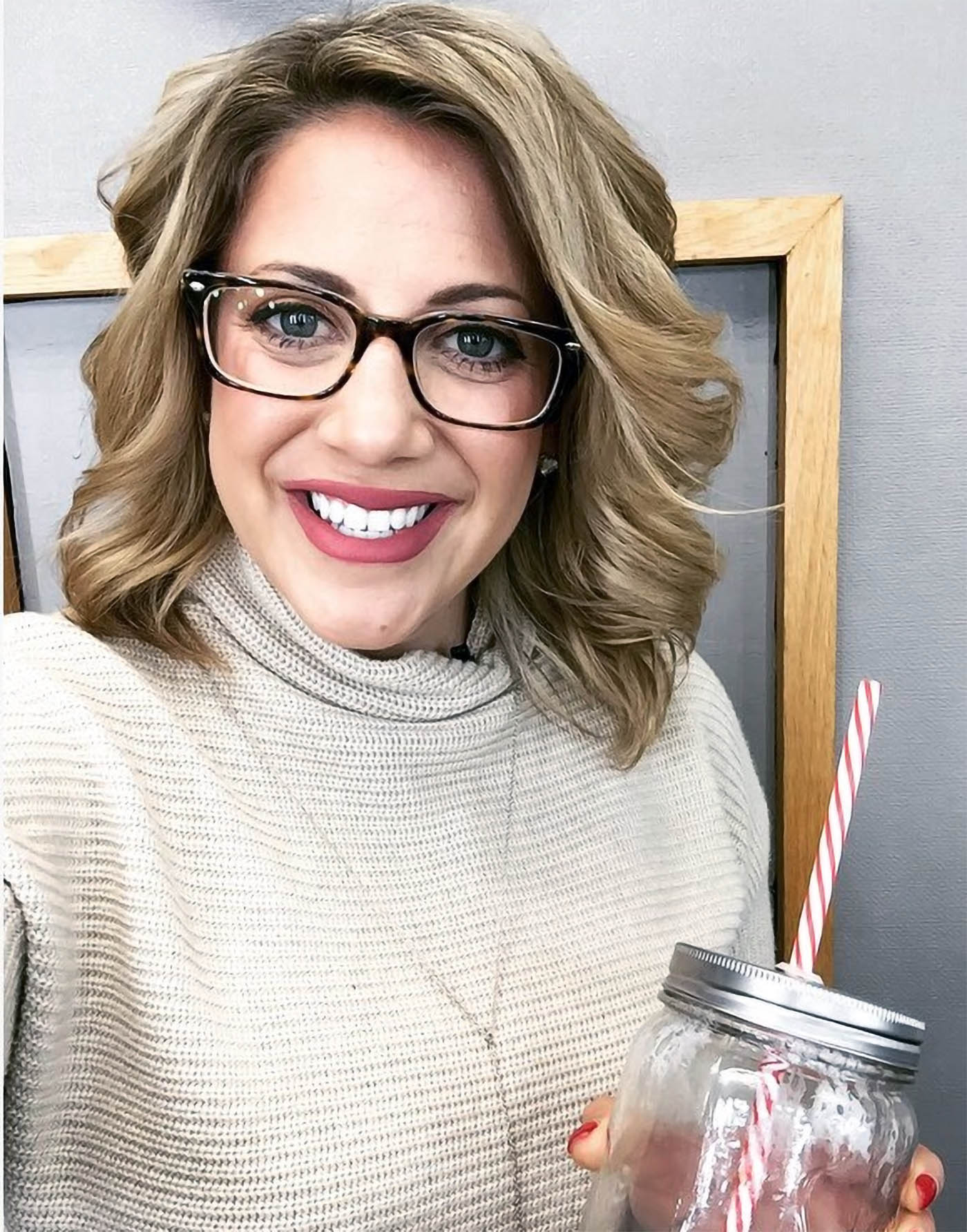 Samantha LaRocca