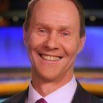 Scott Hetsko of WGRZ News