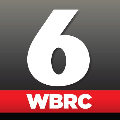 Fox 6 News Birmingham AL Logo