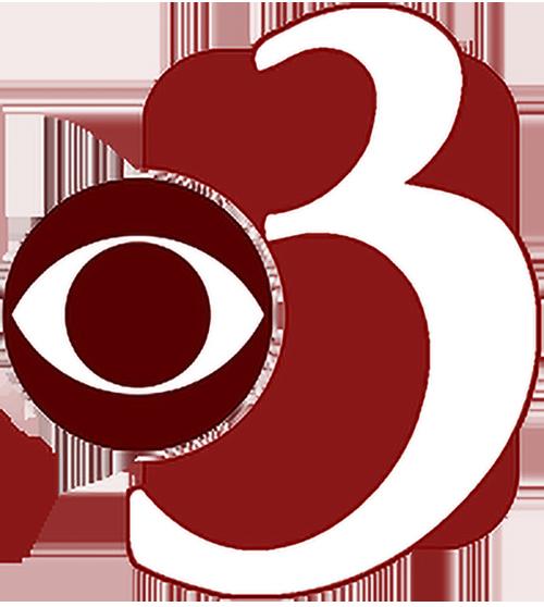 WCAX News logo