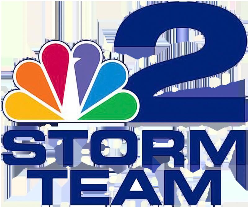 WGRZ News Weather Team logo