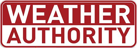 WHEM 13 weather authority