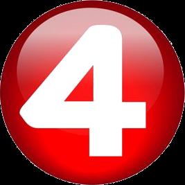 WIVB Logo Live