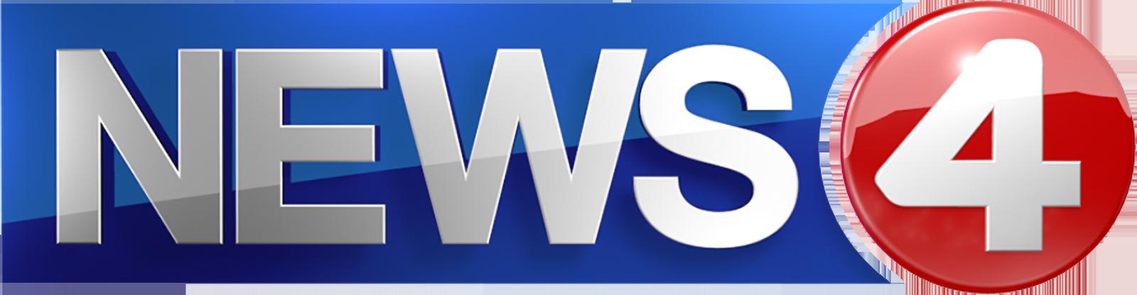 WIVB News Channel 4 Buffalo logo