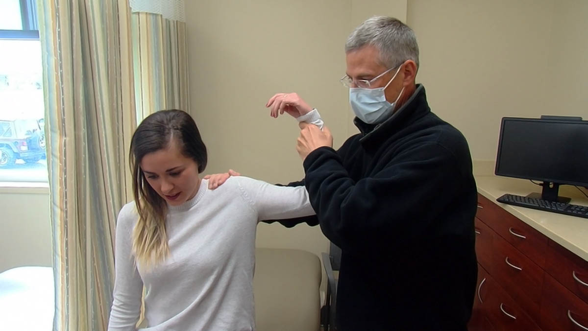 WKRC News Cincinnati Orthocincy Solutions