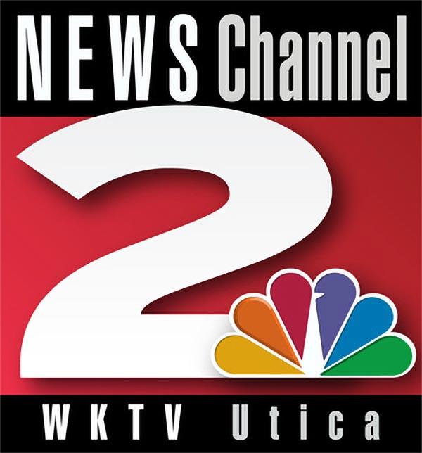 WKTV News logo