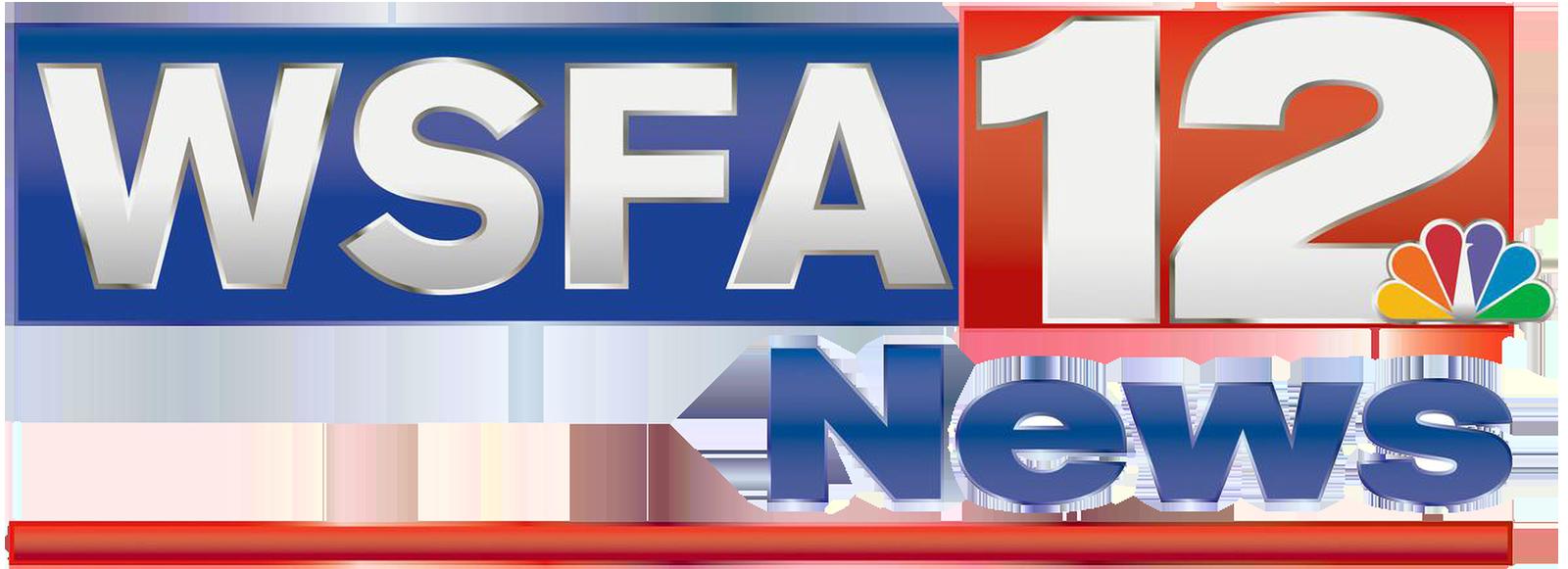 WSFA News logo