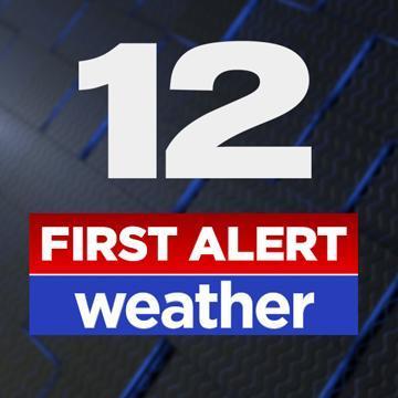 WSFA Radar First Alert Weather