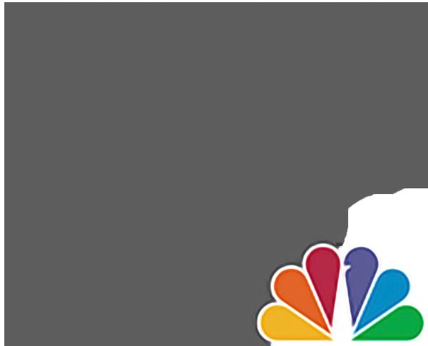 WVTM 13 News logo