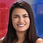 Alexandra Torres-Perez services at WAAY 31 News