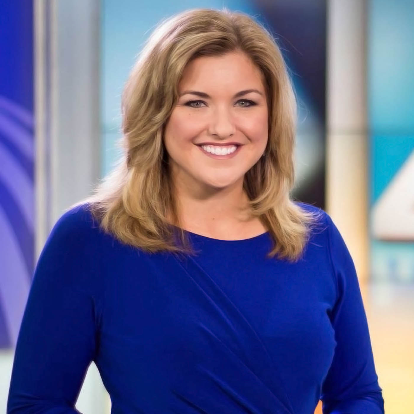 Alyssa Donovan services for WRTV News