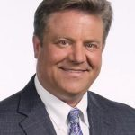 Bob Solarski