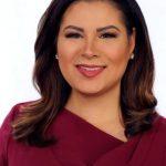 Carolyn Cerda