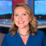 Christina Edwards work at WHNT 19 News