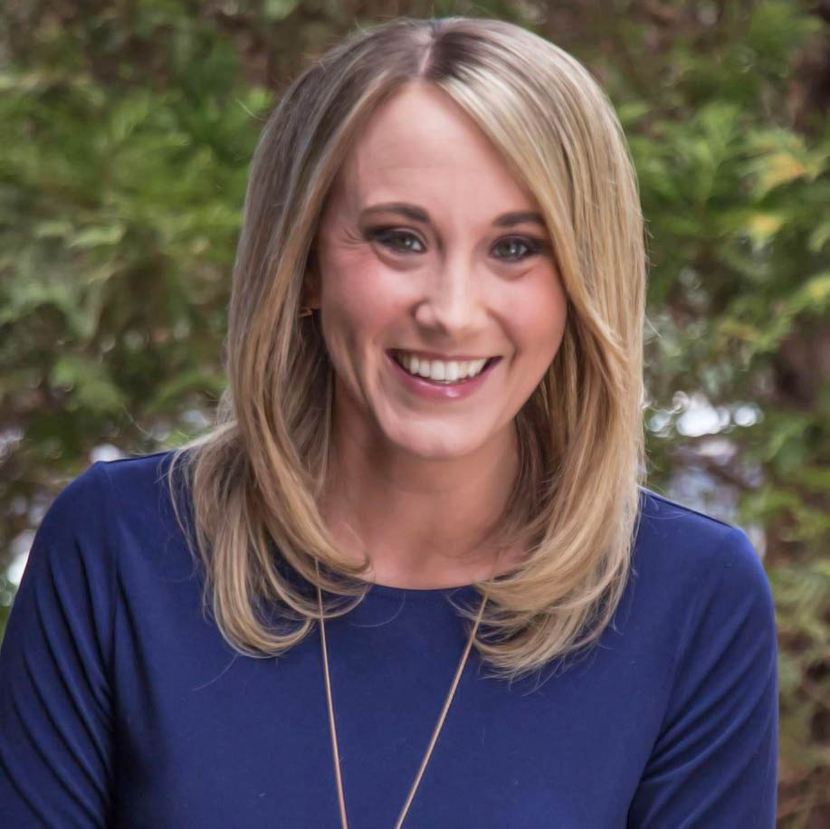 Christine Killimayer services at WHNT 19 News