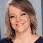 Elizabeth Gentle services at WAFF 48 News