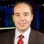 Jason Simpson work at WHNT 19 News