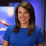 Jessica Taloney