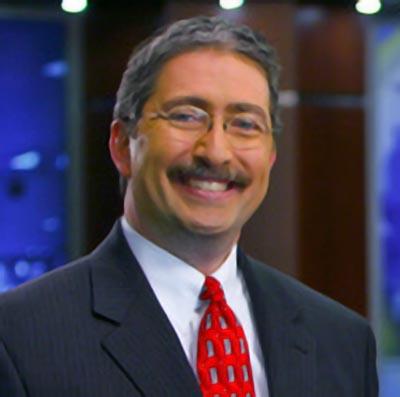 John Nodar
