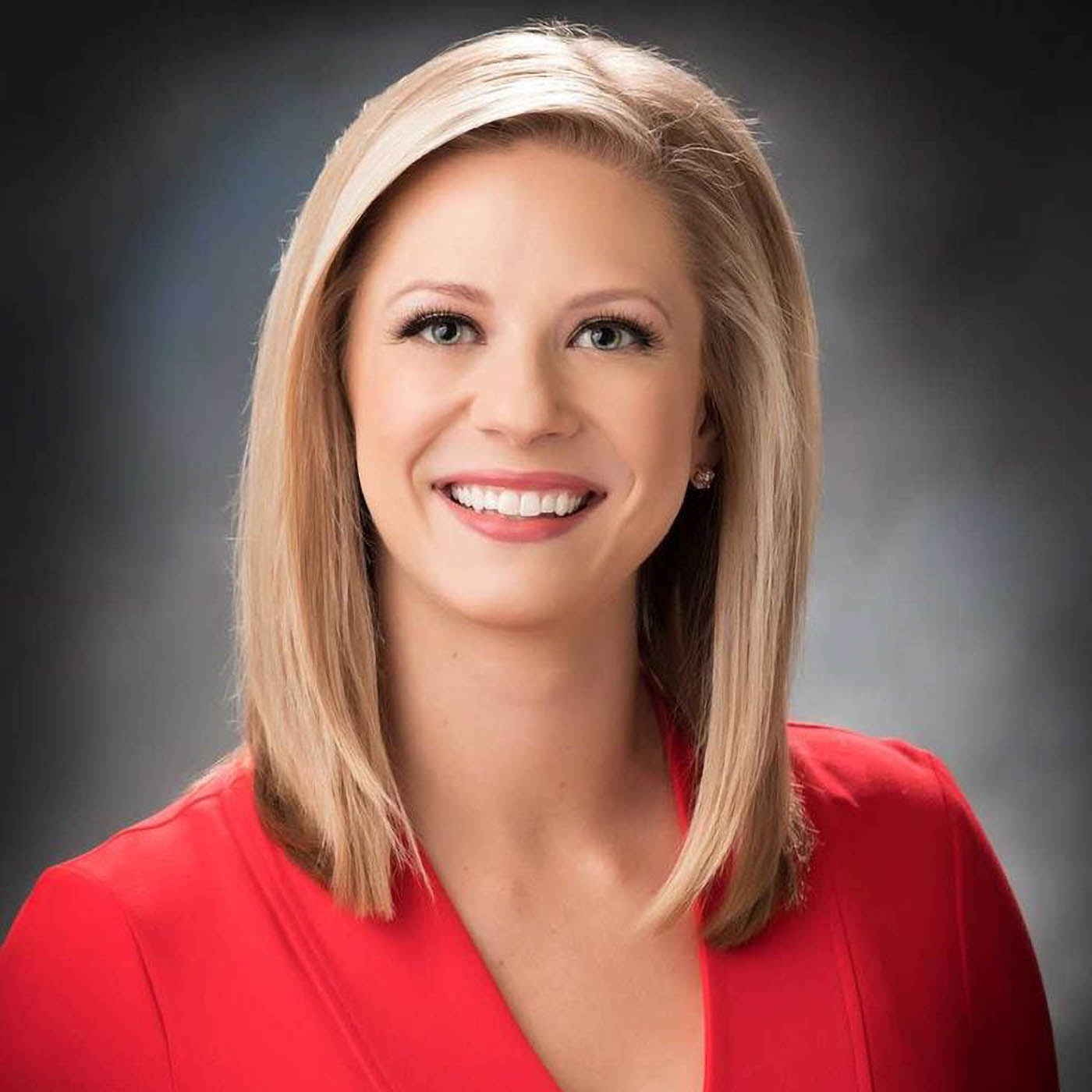 Kate McKenna services for WAAY 31 News