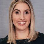 Kellie Miller services at WAFF 48 News