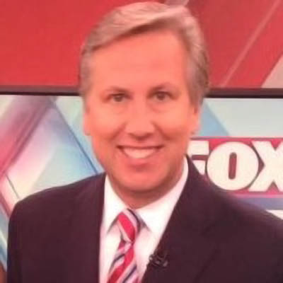 Kevin Craig work for Fox 47 News