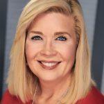 Liz Hurley experience at WAFF 48 News