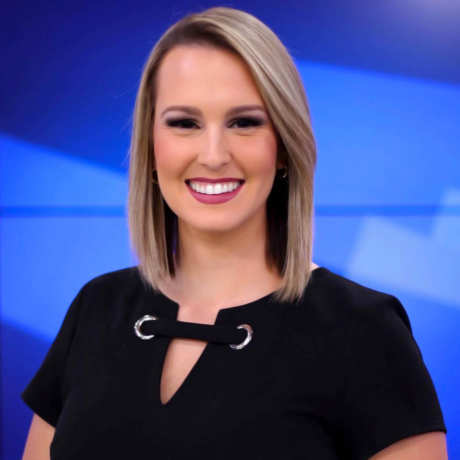 Mallory Anderson services for WILX News