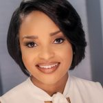 Margo Gray services at WAFF 48 News