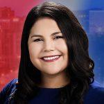 Megan Reyna services at WAAY 31 News