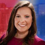 Sophia Borrelli work at WAAY 31 News