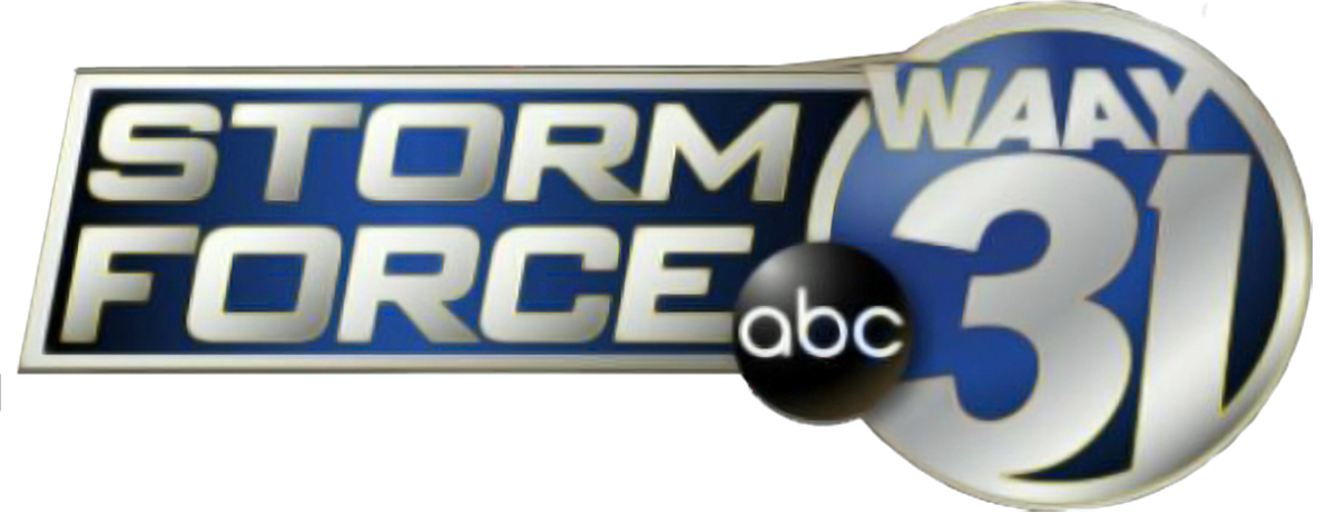 Storm Force 31 Weather Team logo