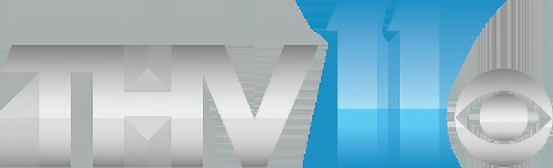 THV11 KTHV News logo