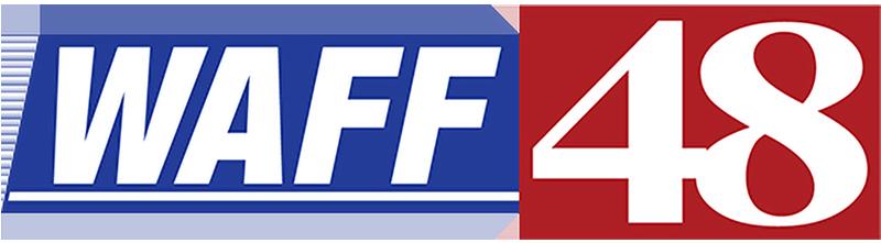 WAFF 48 News logo