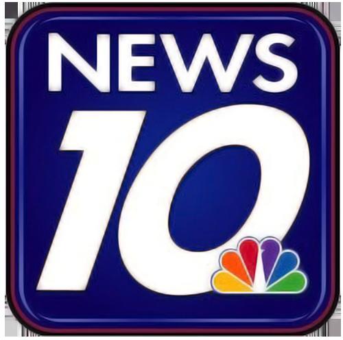 WILX News logo