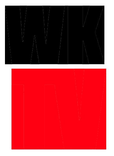 WKTV Live
