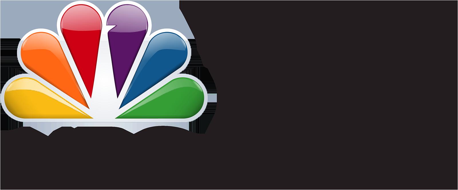 WPMI 15 News logo