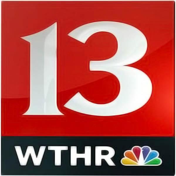 WTHR News logo