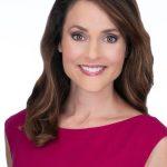 Alexis Del Cid of WOAI News