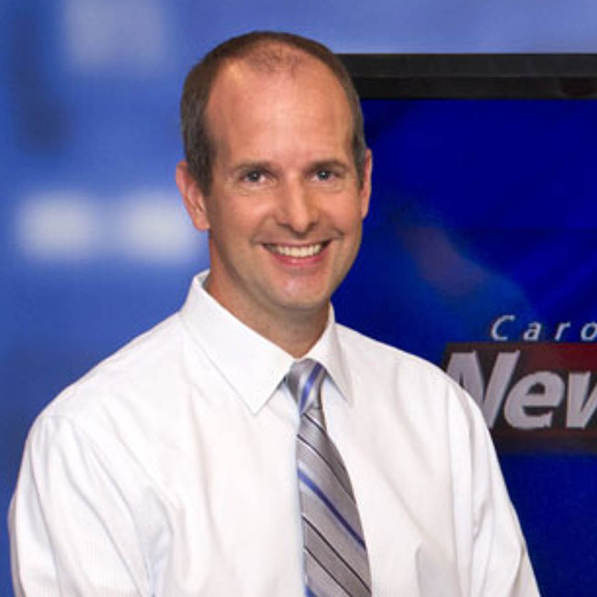 Brad Panovich services for WCNC News