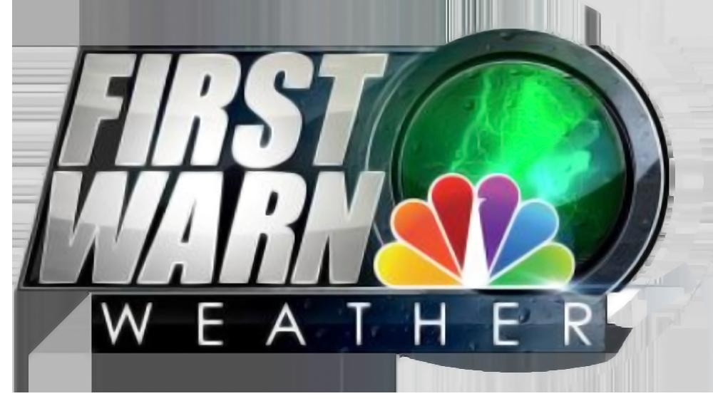 First Warn Storm Team logo