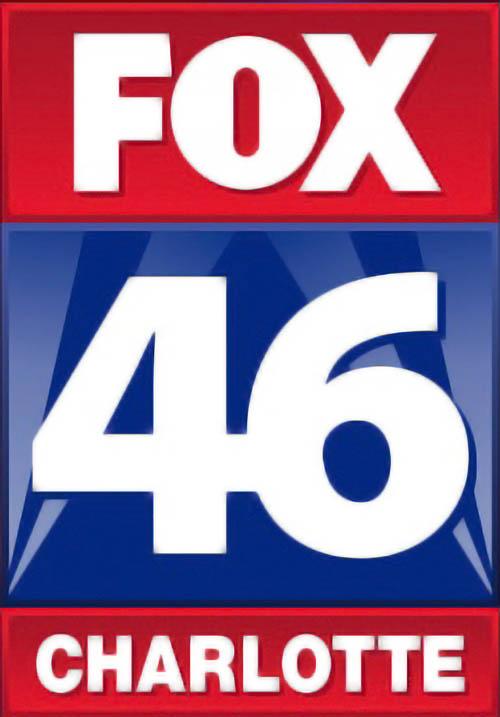 Fox 46 News Charlotte Logo