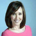 WBTV News Host: Maureen O'Boyle
