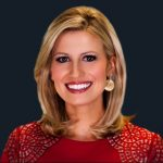 Sarah French work for WCNC News