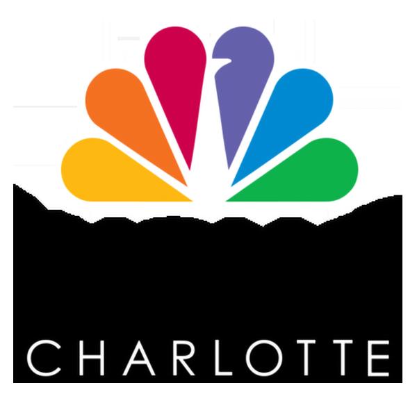 WCNC News logo