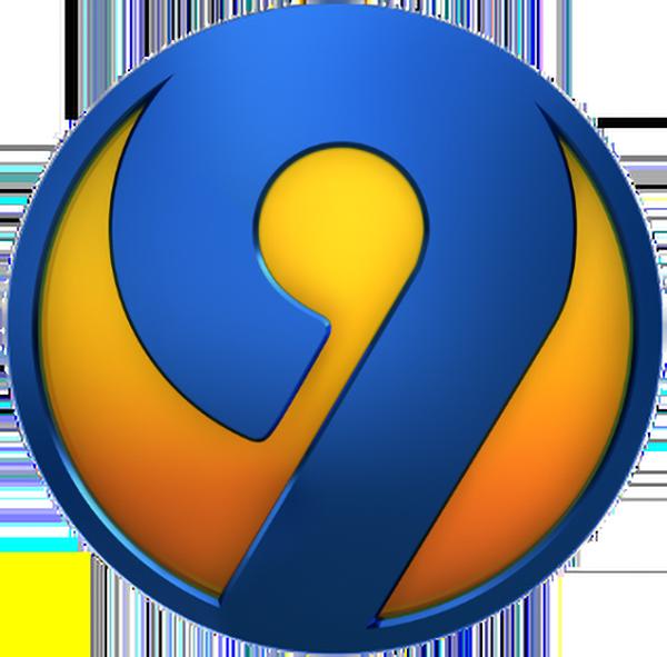 WSOC TV logo