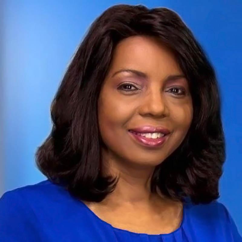 Cynthia Newsome